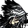 Skull Shinigami Avatar
